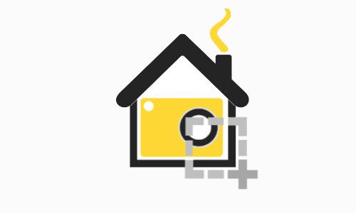 خدمات ساختمانی - سایت نیازمندی های ساختمان و املاکشرکت ماناوود-نمایندگی فروش و اجرای چوب های ترمووود